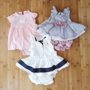 Dresses Bundle 😍